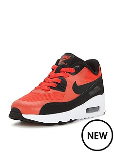 nike-air-max-90-ultra-essential-20