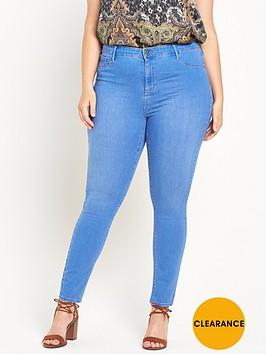 ri-plus-molly-skinny-jean-bright-blue