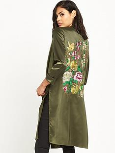 river-island-embroidered-duster-jacket