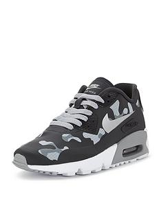 nike-nike-air-max-90-ns-se-junior