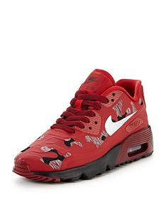 nike-air-max-90-ns-se-junior