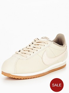 nike-classic-cortex-leather-lux