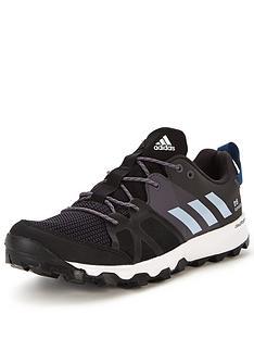 adidas-kanadia-8nbsptrail-shoes