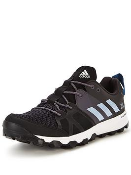 Adidas Kanadia 8 Trail Shoes