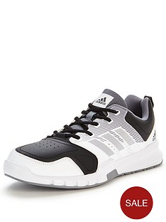 adidas-essential-star-3