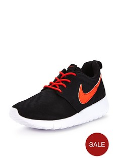 nike-roshe-one-junior