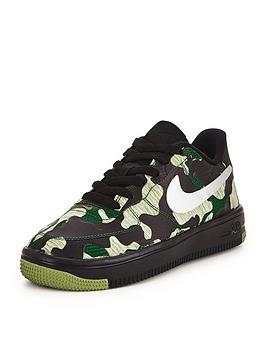 Nike Air Force 1 Ultraforce Se Junior