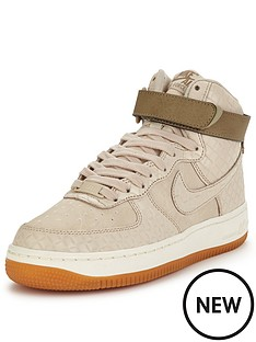 nike-air-force-1-hi-top-premium