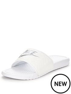nike-benassi-just-do-it-slider-sandalsnbsp