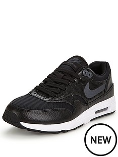 nike-air-max-1-ultra-20