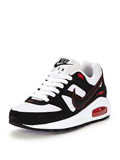 nike-air-max-command-flex-junior