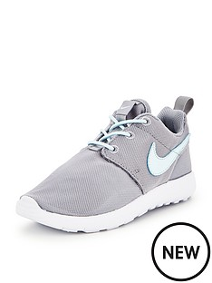 nike-roshe-one-ps-children