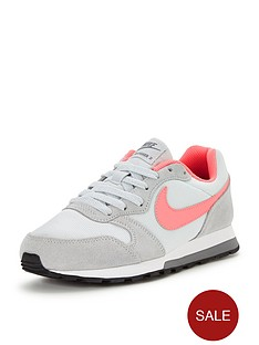nike-md-runner-2-junior