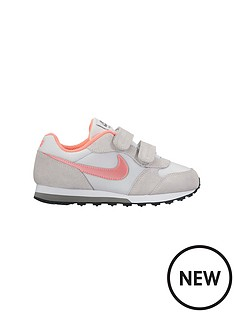 nike-md-runner-2-children