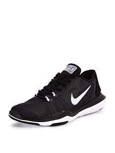 nike-flex-supreme-tr-5-junior