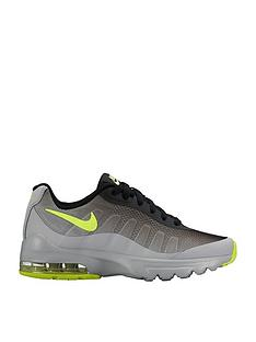 nike-nike-air-max-invigor-junior