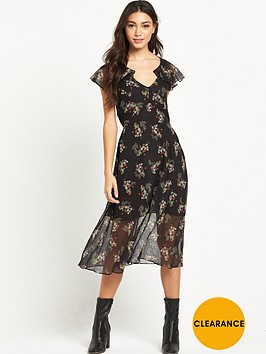 river-island-ditsy-floral-maxi-dress