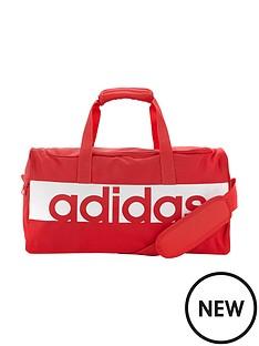 adidas-adidas-linear-gymbag