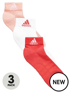 adidas-adidas-3-pack-ankle-socks