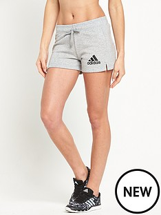 adidas-adidas-essential-solid-short