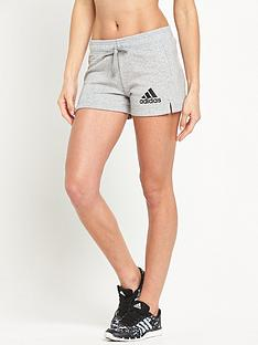 adidas-essentials-solid-shortnbsp