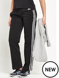 adidas-essential-3-stripe-pantnbsp