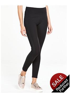 v-by-very-mesh-panel-leggings
