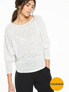 v-by-very-batwingnbspsweatshirt-top