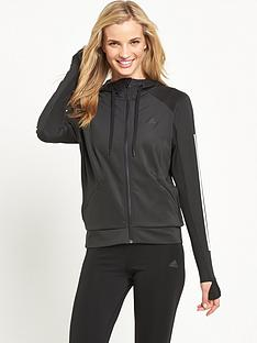 adidas-performance-full-zip-hoodienbsp