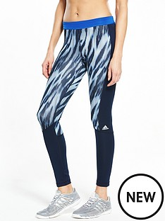 adidas-techfitreg-printed-long-tight