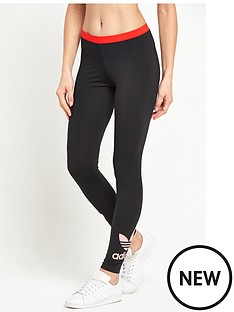adidas-originals-trefoil-legging