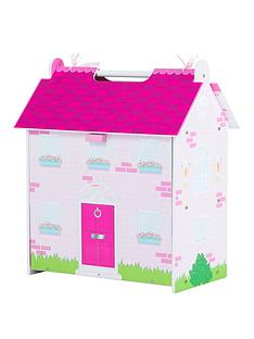 plum-hove-wooden-dolls-house