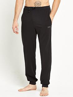hugo-boss-cuffed-loungepant