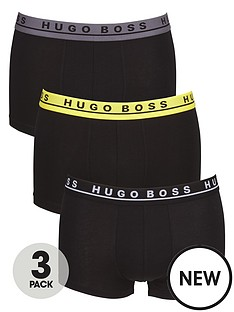 hugo-boss-3pk-fashion-trunk