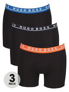 hugo-boss-3pk-boxer-trunk