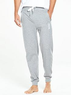 hugo-boss-logo-cuffed-loungepant