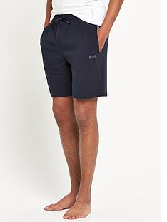hugo-boss-lounge-short