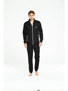 hugo-boss-zip-thru-top