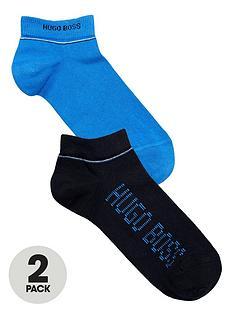 hugo-boss-2pk-logo-trainer-sock