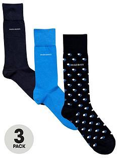 hugo-boss-3pk-gift-sock