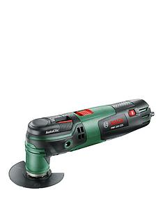 bosch-pmf-250-ces-multifunctional-tool