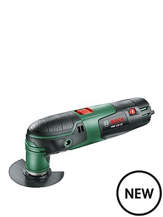 bosch-pmf-220-ce-multifunctional-tool