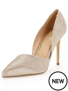 lipsy-gold-heel-court