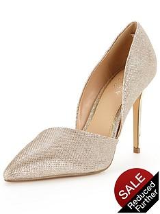 lipsy-gold-heel-court