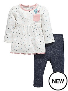 ladybird-baby-girls-heart-amp-flowers-tunic-amp-legging-set