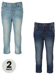 mini-v-by-very-boys-skinny-fit-jeans-2-pack