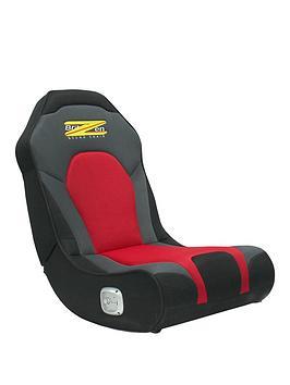 Brazen Sabre 2.0 Gaming Chair