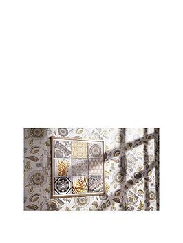 arthouse-brasilia-capped-canvas