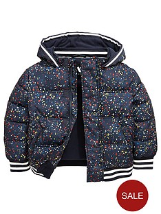 mini-v-by-very-boys-paint-splatter-padded-jacket