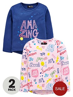 mini-v-by-very-girls-amazing-print-t-shirts-2-pack